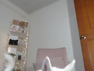 [09-01-21] _haley private webcam