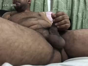 [01-11-19] alejohot29 public show video from Chaturbate