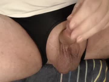 [13-08-20] heiko1973 record private show from Chaturbate