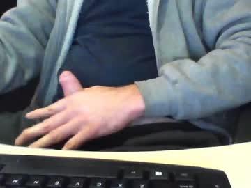 [06-07-20] melbguy075 chaturbate private show video