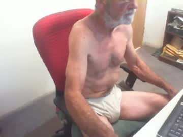 [28-04-21] rattcatt record cam show from Chaturbate
