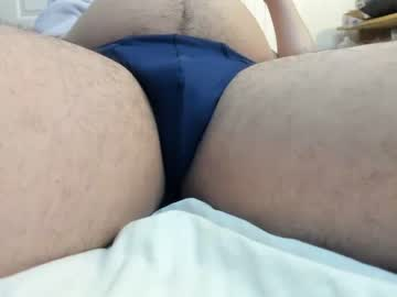 [17-11-20] poyabig1 chaturbate private