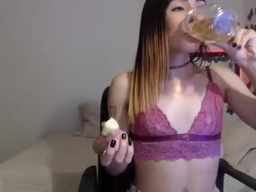 [12-10-19] goddes_samanthaxx11 record public show from Chaturbate.com