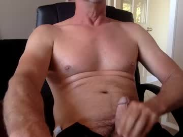 [10-03-20] hawkeyesa record cam video from Chaturbate