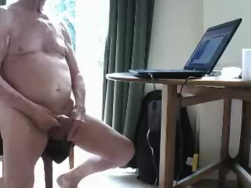 [25-09-18] imwalter private sex show from Chaturbate.com