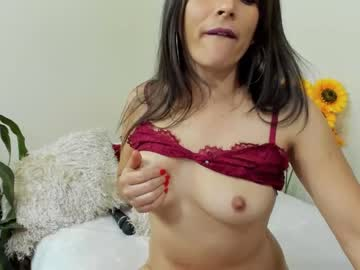 [26-10-21] caiitlyn1 public show video from Chaturbate.com
