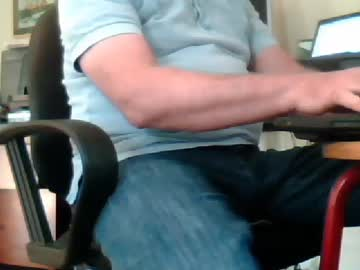 [26-05-20] 4uguys record public show from Chaturbate.com