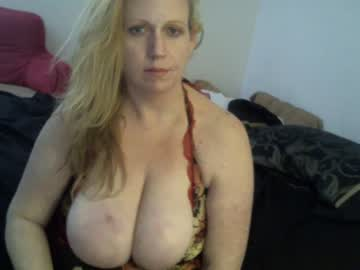[28-02-20] analashley69 show with cum from Chaturbate.com