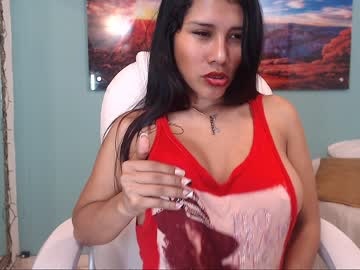 [11-04-19] niaa_33 record public show video from Chaturbate