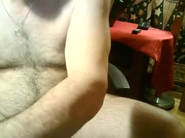 [07-09-21] gianni9000000 record show with cum from Chaturbate