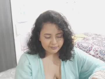 [20-09-20] miaangel99 record private sex show from Chaturbate