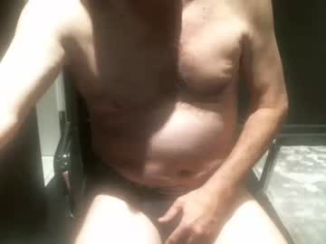 [13-03-19] barrylight chaturbate private XXX video