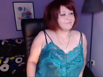 [23-10-20] doloressea private show from Chaturbate.com