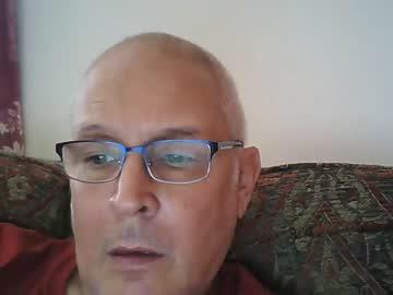 [13-08-19] brandzhatch record public webcam video