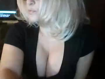 [03-01-20] lexywetrain record video with dildo from Chaturbate