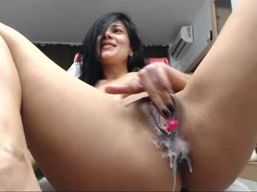 [10-04-19] xnastypussyx private show from Chaturbate.com