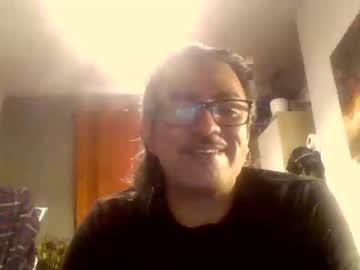 [18-10-21] latinhere01 webcam show from Chaturbate.com