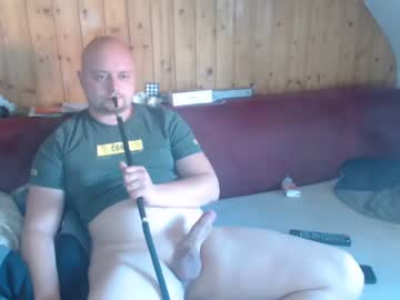 [23-06-19] germanboy2703 blowjob show from Chaturbate.com