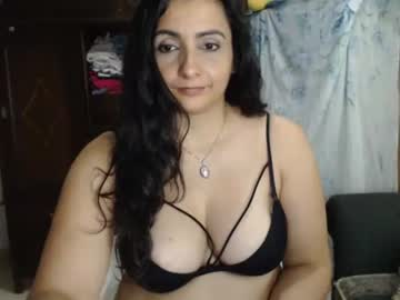 [05-02-21] lanny_love video from Chaturbate.com