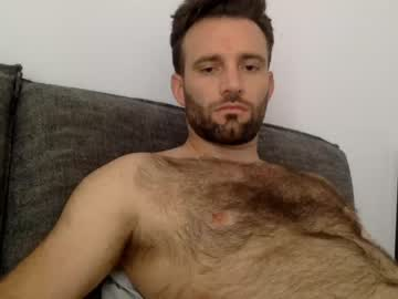 [21-05-20] bartyboy11 chaturbate private XXX video