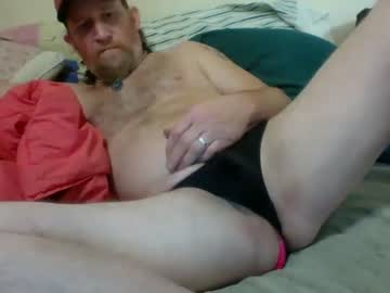 [28-12-20] kinky128911 chaturbate nude record