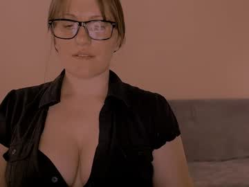 [13-07-21] letty_braun record show with cum from Chaturbate.com
