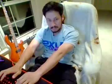 [21-10-21] dlee3303 public webcam