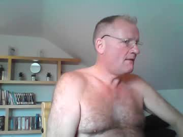 [14-07-20] funtime88888 public webcam from Chaturbate.com