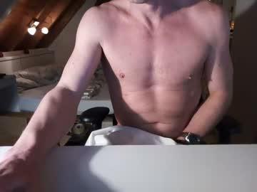 [16-01-21] 0570nl record private XXX video from Chaturbate