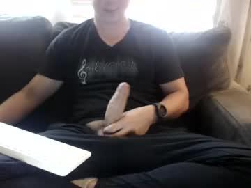 [06-05-21] treefellover chaturbate private XXX video