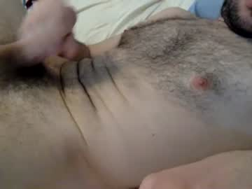 [22-01-20] mark0214 premium show video from Chaturbate.com