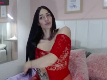 [27-09-21] melody_coore private webcam from Chaturbate