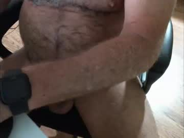 [02-06-19] andy523 cam video from Chaturbate