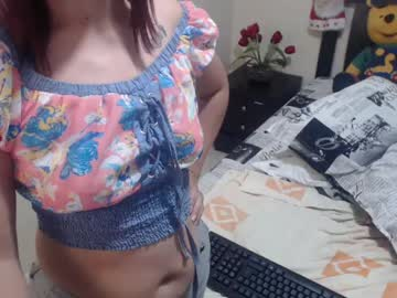 [09-12-18] catdolls show with toys from Chaturbate