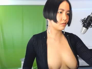 [24-05-20] itshoneyli record video with dildo from Chaturbate.com