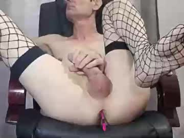 [10-04-19] xslave1x blowjob video from Chaturbate