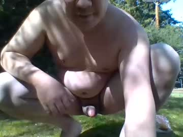 [02-03-21] handysmurf private show video from Chaturbate.com