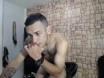 [22-10-20] trader_777 chaturbate video with toys