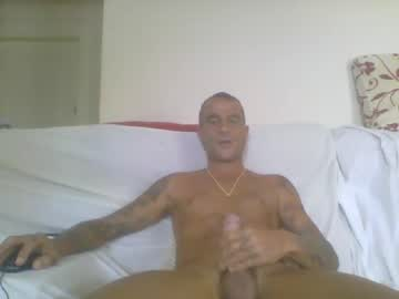 [29-08-20] jesusyosua record video with toys from Chaturbate.com