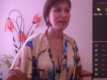 [28-05-20] ma_reena record private sex video from Chaturbate.com