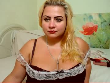 [19-07-19] monika_angel record public webcam