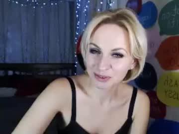 [23-02-19] yummylilya record private webcam from Chaturbate.com