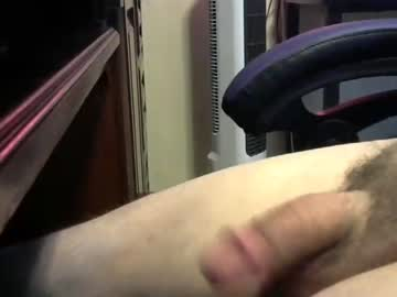 [02-03-21] strokerskyler chaturbate private sex show