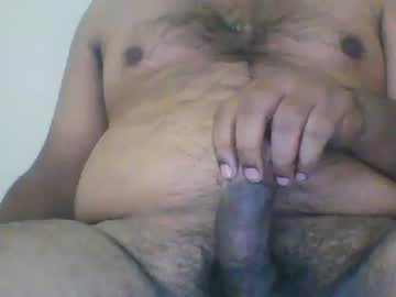 [17-06-19] ramprabhu31 private show video from Chaturbate