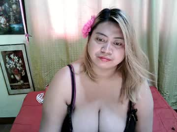 [15-10-20] sexsp0t record private XXX video from Chaturbate