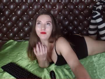 [31-10-18] hannalovesyou video from Chaturbate