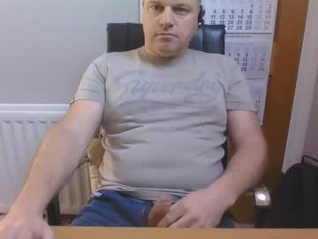 [06-01-21] martydave1 record public webcam