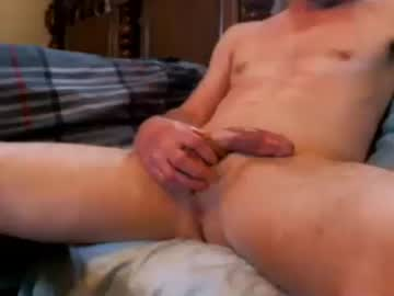 [20-12-18] 000marcus000 video with toys from Chaturbate.com