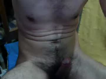 [11-04-21] adan_91 record blowjob show from Chaturbate.com