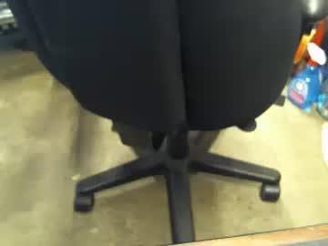 [21-10-18] jonsexy1958 public webcam video